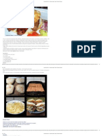 Around the World - in favorite recipes_ Ćevapi - Bosnian Chevups.pdf