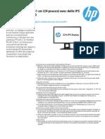 ecran hp led.pdf