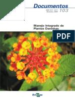 Manejo-Integrado-de-Plantas-Daninhas- (1)