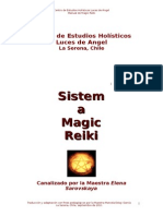 Manual Magic Reiki.docx