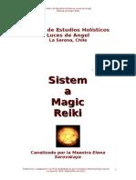 Manual Magic Reiki.docx