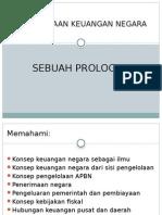 1 PKN-prolog