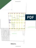 Edificio 05 Pisos-Model