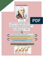 Teoría de Lamark.docx