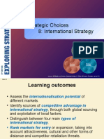 internationalstrategy-121111091020-phpapp02