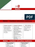 Cashless Campus_2 (1)