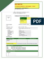 formulir-pendaftaran-mentor-di-rumah-mentor.docx
