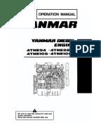 John deere 4045t Manual Pdf Kit on