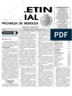 20130311-29341-normas.pdf