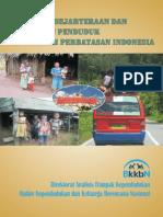 2012_Nasional_Kajian Kesejahteraan Dan Keamanan Penduduk Di Wilayah Perbatasan Indonesia_opt