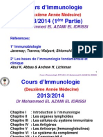 Cours Immunologie Pr EL AZAMI EL IDRISSI 2013 2014.pdf
