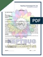 keptbug offer latter.pdf