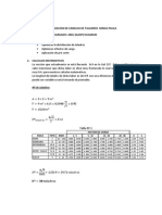 Optimizacion en Carguio de Taladros 1