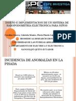 sistema de baropodometria.pptx