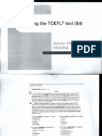 TOEFL_Session_1_in_6_Reading.pdf