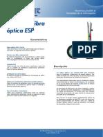 ESP_V2.0