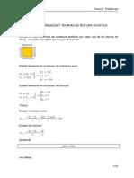Tema 2- Problemas Esfuerzos Combinados y T Rotura-Solucion