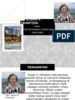 Yunita PFD - Planning In A Different Voice.pptx