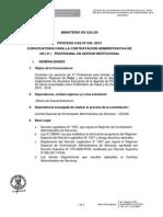 ConvoCas645-OD_20151124
