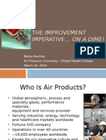 air products.ppt