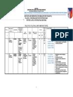 Umf Craiova Creditareacursurilor Postuniversitare 2015-2016