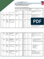 UMF Craiova CURSURI POSTUNIVERSITARE 2015-2016.pdf