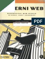 Moderni Web
