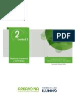 1-Servicios_de_salud en el trabajo.pdf