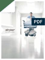 Print SYK AR13 Review