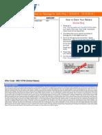 MSI14-127-789Oct09Oct1514yh62us-1