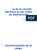 Efecto-Coccion-MPoveda