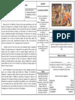 01.Fylladio_1ou.pdf