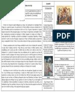 04.Fylladio_4ou.pdf