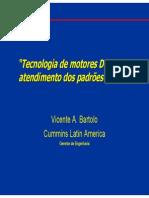 padões euro ll.pdf