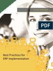 Epicor Implementation Best Practices for ERP Success WP ENS