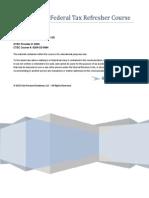 pdfs-AFTR2016.pdf
