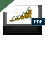 La Gestión Financiera