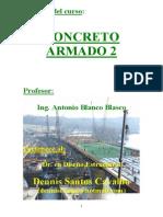 Microsoft-Word-Apuntes-de-CA2-red-pdf.pdf