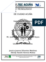unidad2-sistemas-151006020452-lva1-app6892