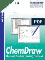 ChemDraw8