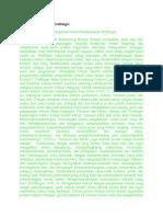 Model Pembelajaran Treffinger.docx