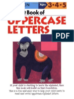 Ages 3-4-5 Upper Case letters.pdf