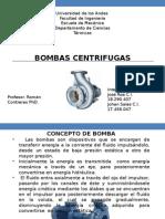 Bombas Centrifuas Tecnologia Energetica (2) (1)
