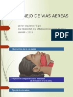 MANEJO DE VIAS AEREAS.pptx