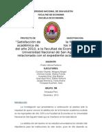 PROYECTO DE TESIS - GRUPO 3A.docx