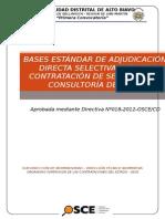 Bases - Ads-Alto Biavo Ok