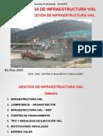 Infraestructura Vial_1 (1)