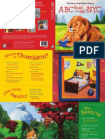 early literacy book board interior 04 22 small