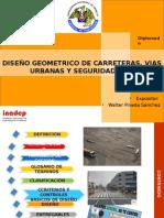 Idap d.geometrico
