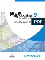MP90_TutorialGuide.pdf